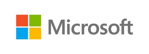 8867.Microsoft_5F00_Logo_2D00_for_2D00_screen