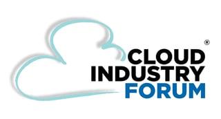 CIF master logo hi res-1