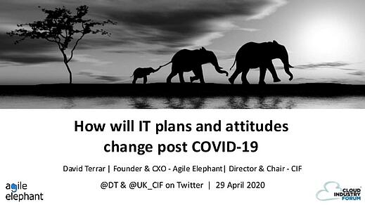how-will-it-and-business-plans-and-attitudes-change-post-covid19-1-638