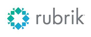 rubrik_logo